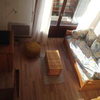 Appartement DUPLEX pour 6 personnes - Chinaillon (Le Grand Bornand)