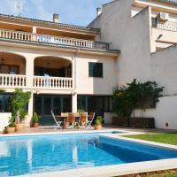 Schönes Dorfhaus mit großem Pool - 59