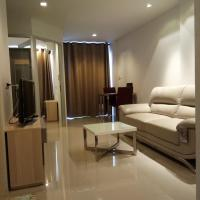 Mosaic Condominium A34M