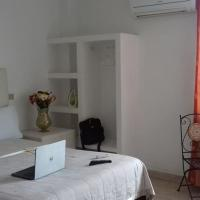 Hotel Real San Luis