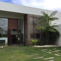 Maravilhosa casa em Interlagos 5 suítes