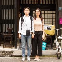 Hostel Nakamura Kobe
