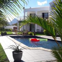 Villa Mauricia