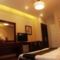 Sen Villa Hotel