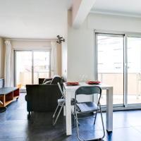 Luckey Homes - Rue Amédée Morel