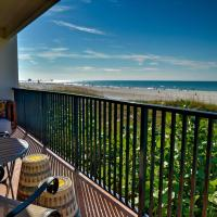 Surfside Condos 202