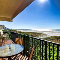 Surfside Condos 204