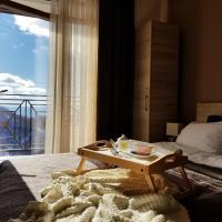 Apartment Milmari M5 - Mountain Mist