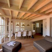 Casa Bagnara- WelcHome