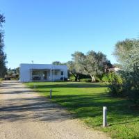 Villa L'Ulivo