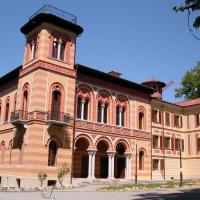 Villa Scati