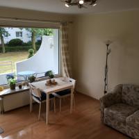 Apartment Heidfeld