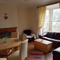 High Street Serviced Apartment