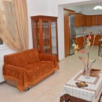 Crisanthi House Kisamos