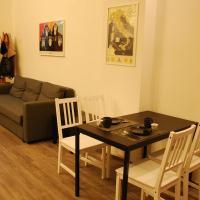 La Casita Apartment