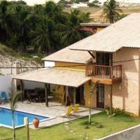 Jacuma Beach Village