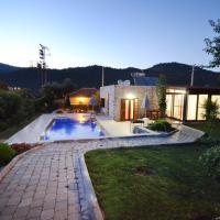 Villa Karya Kayakoy