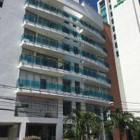 Apartamento Cúcuta