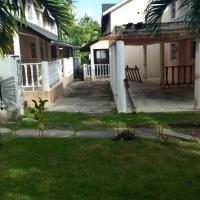 Villas Tipo Estudio en La Pascuala