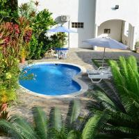 Trade winds vacation rentals