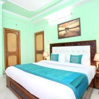 OYO Home 10862 3BHK Chotta Shimla