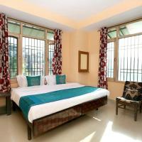 OYO Home 10409 Sector 4 New Shimla