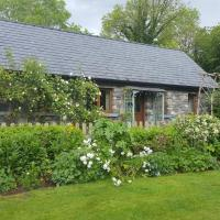 Larkside Cottage