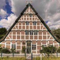 Ferienhof tom Diek
