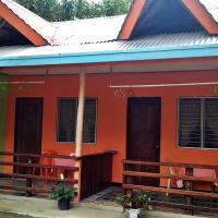 Bundal Guest House