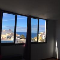 Marbo Apartment