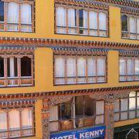 Hotel Kenny