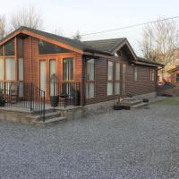 Rannochview Lodge