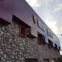 Motel Estoril (Adult Only)