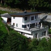 Birnbacher-appartement