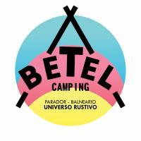 Camping Betel