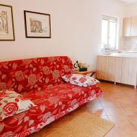 Apartments Pulić Rovinj