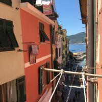 Appartamento Visconti