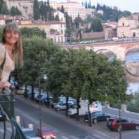La Piu' Bella Verona
