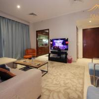 New Arabian Holiday Homes - South Ridge Downtown