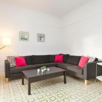 Apartment Sant Antoni