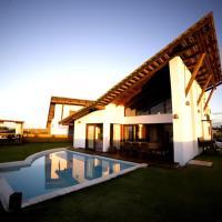 Mencey Loco Beach House