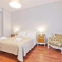 Liberty Trastevere B&B