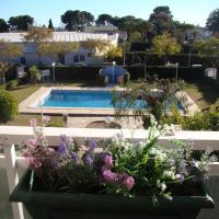 Apartamento Jardines de Vilafortuny