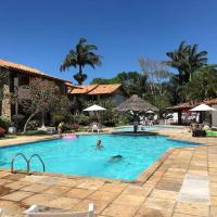 Casa em Manguinhos - Condomínio - Búzios!