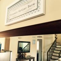 Cozy Puerto Princesa Home