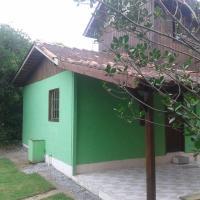 Casa Da Nira