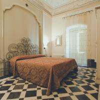 "Palazzo Gambuzza ""Maison de Charme"""