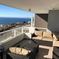 Apartamento 41 Costa de Montemar