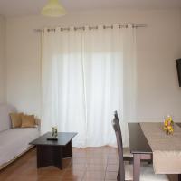 Pigi Apartments