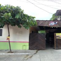 Air Conditioning, Insurance and Economic Room in Zihuatanejo